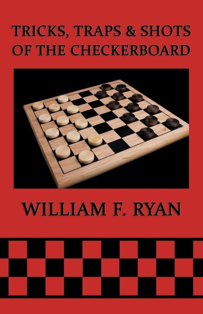 Ryan_Tricks_Cover