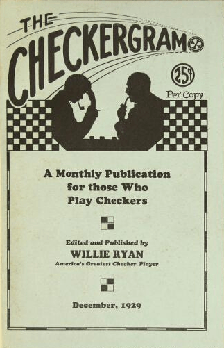 The_Checkergram