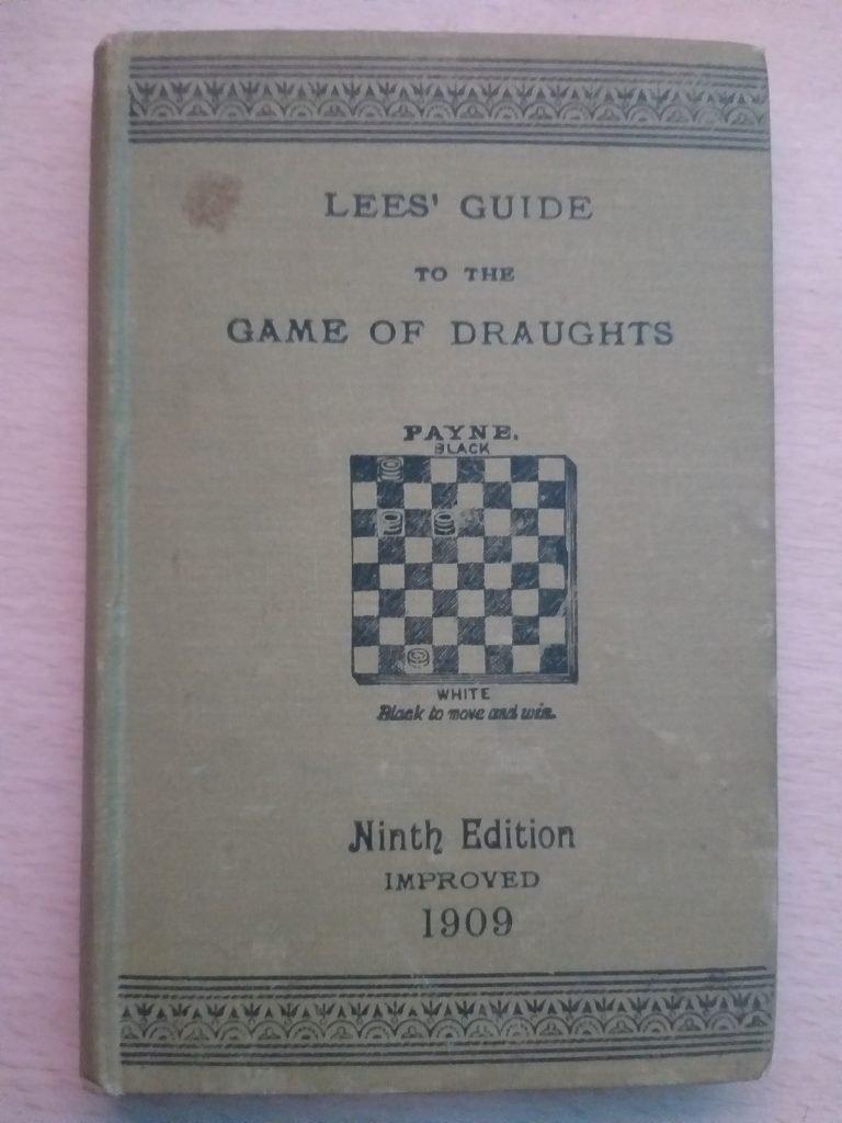 Lees_Guide