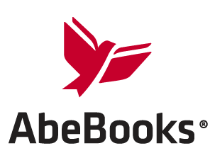 Abebooks-3-
