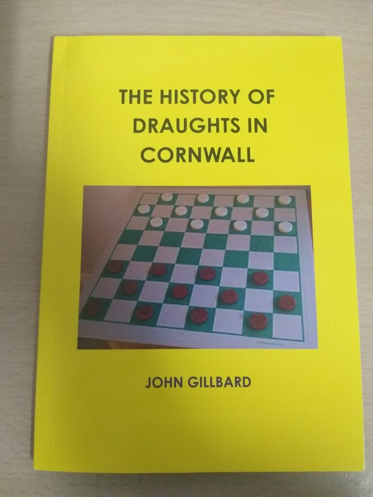 The_History_of_Draughts_in_Cornwall