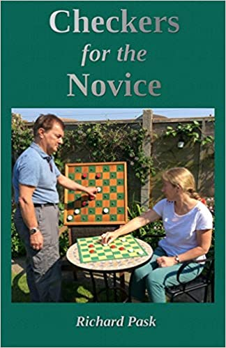 Checkers_for_the_Novice_Cover