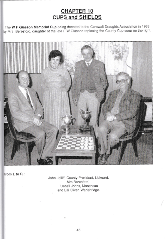 Draughts_History_Page_45