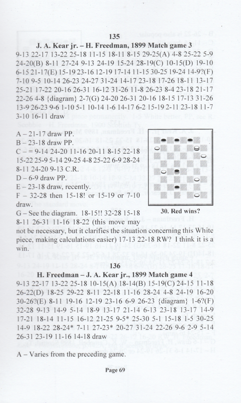 Games_of_Freedman_Page_69
