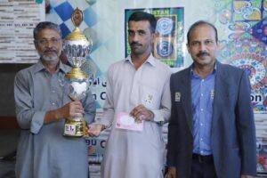 Pakistan Nationals 5of5 - 2020
