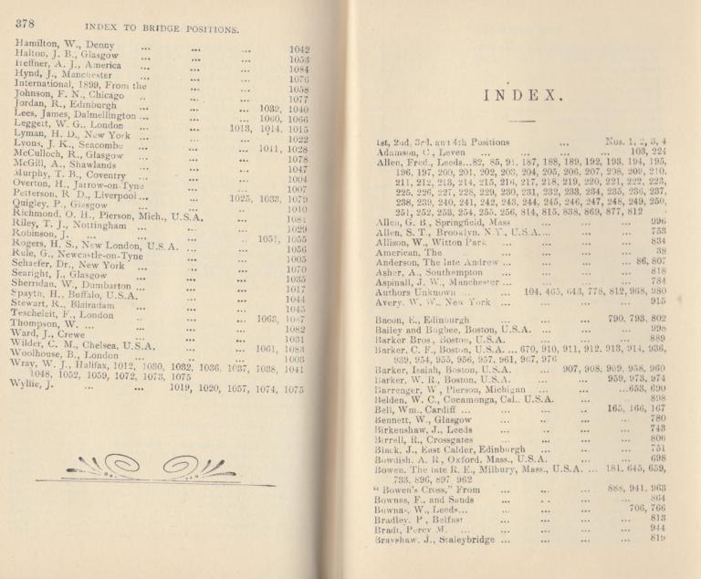 Goulds_Problem_Book_Problem_Index_1of4_4ED