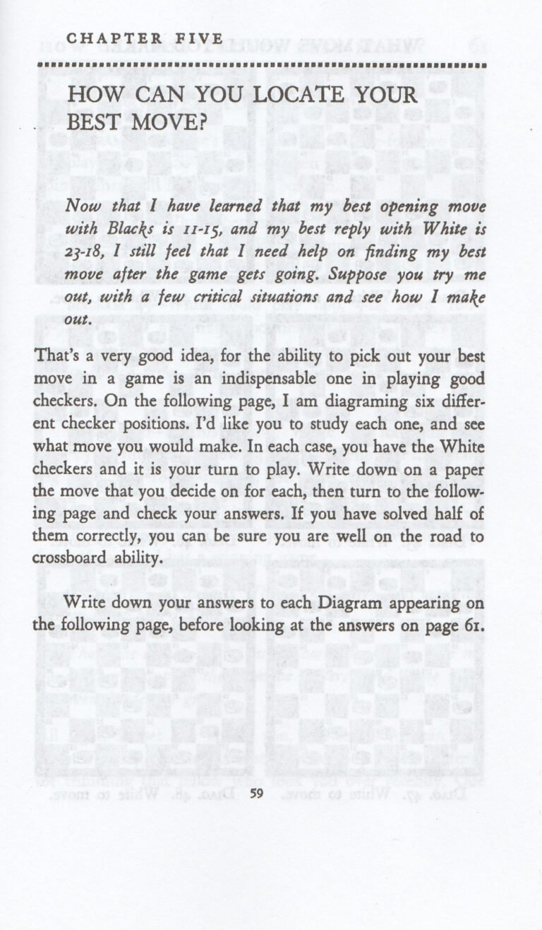 Win_at_Checkers_Page_59