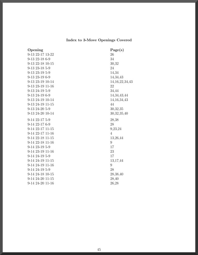 keyland_index_1of3