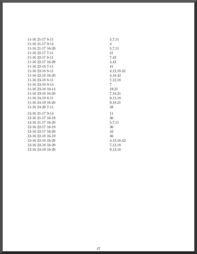 keyland_index_3of3