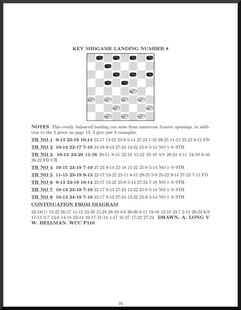 keyland_page_16
