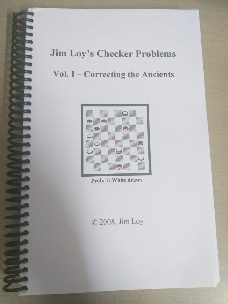 Vol1_Correcting_the_Ancients
