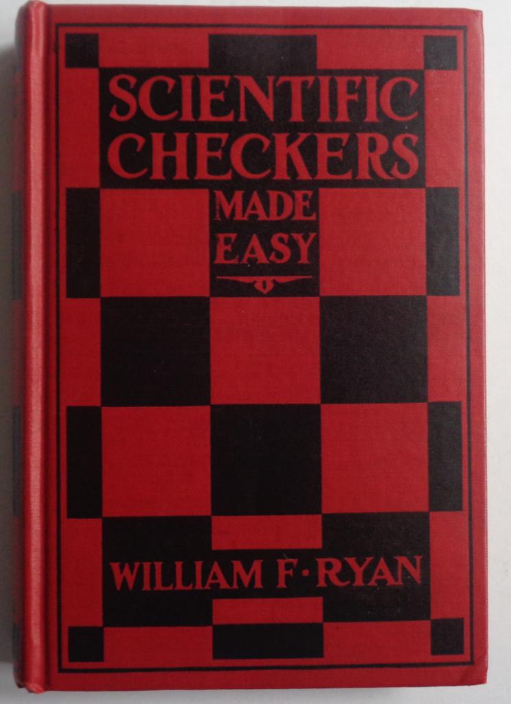 Book_Cover_Scientific_Checkers