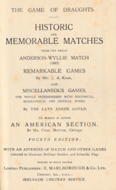 Historic_and_memorable_matches_cover