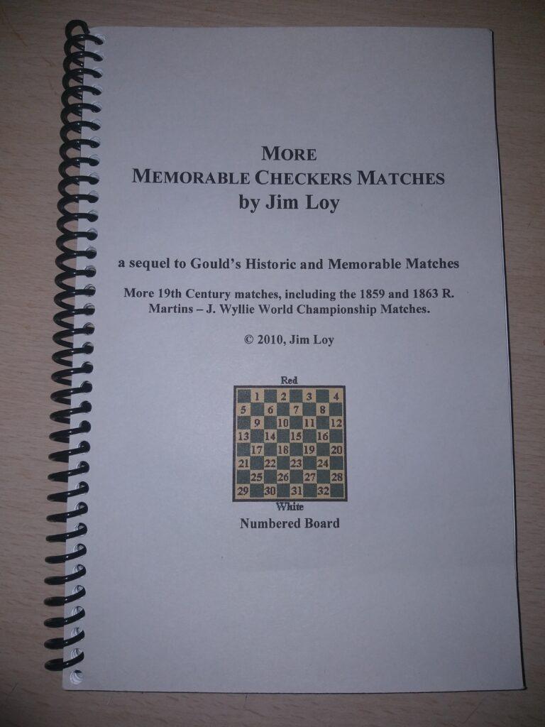 More_Memorable_cover