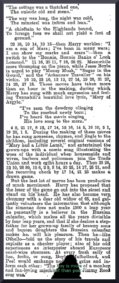 Article_Otago_Witness_Part_2of2.26.Dec.1900