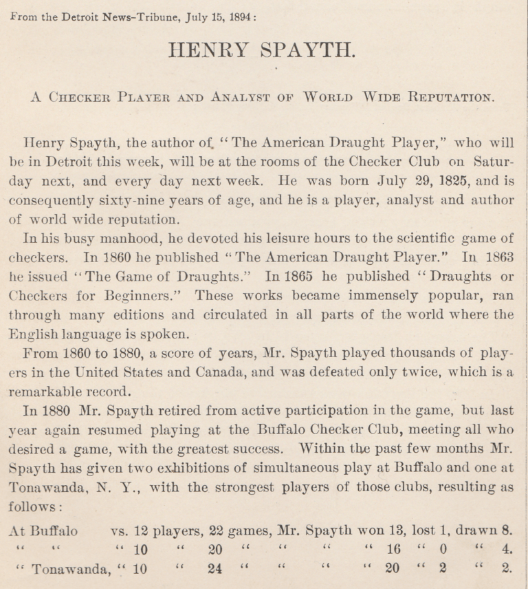 Henry_Spayth_in_the_news_1