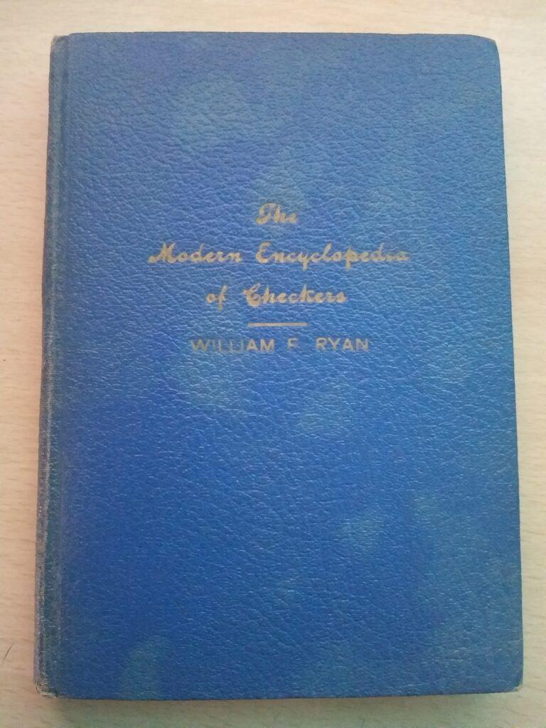 Ryans_Modern_Encyclopedia_Cover