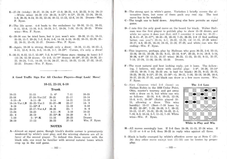Ryans_Modern_Encyclopedia_Page_102_103