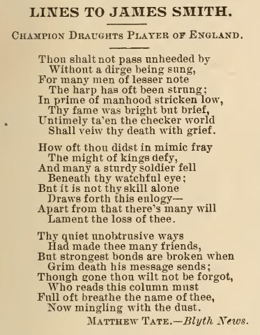 American_Checkers_Review_March_1890_Smith_Poem