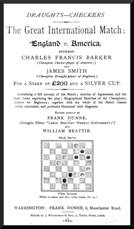 Barker_vs_Smith_Cover