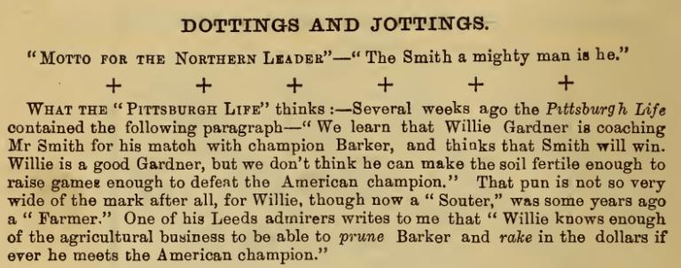 International_Draughts_Magazine_May_1888