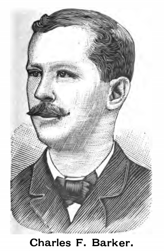 Young_C.F.Barker_mustace