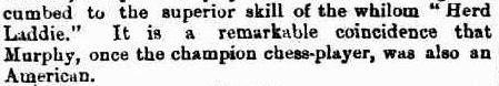 Ballarat_Star_03.Jan.1877_2