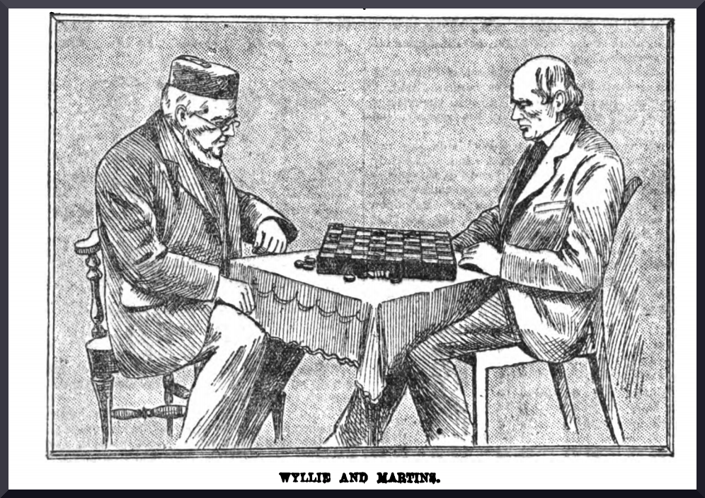 Wyllie_and_Martins_Drawing