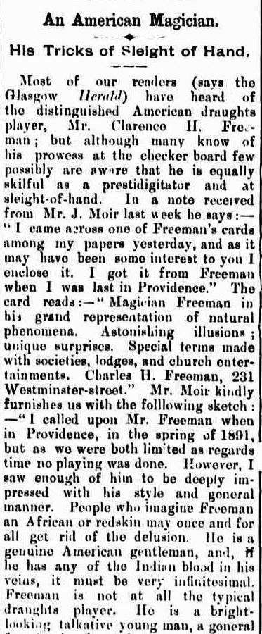 Daily_Northern_Argus_18.Nov.1892