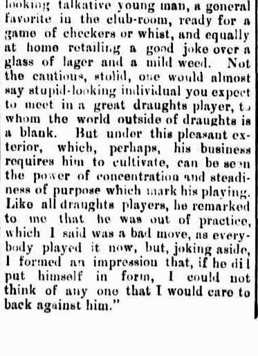 Daily_Northern_Argus_18.Nov.1892_2