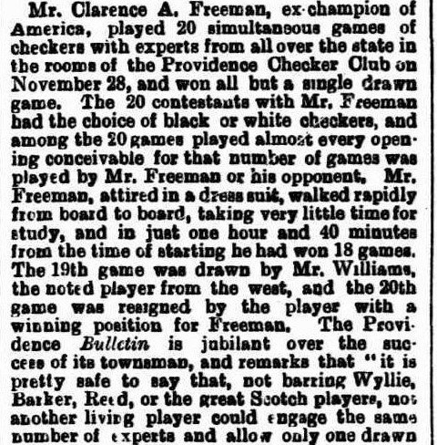 Express_and_Telegraph_12.March.1890