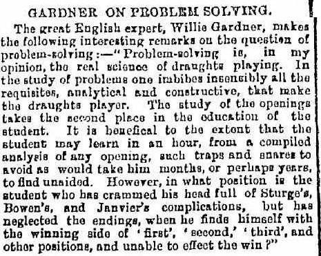 Maitland_Daily_Mercury_07.May.1904