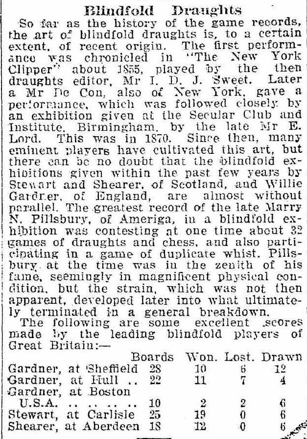 Melbourne_Weekly_Times_07.March.1914
