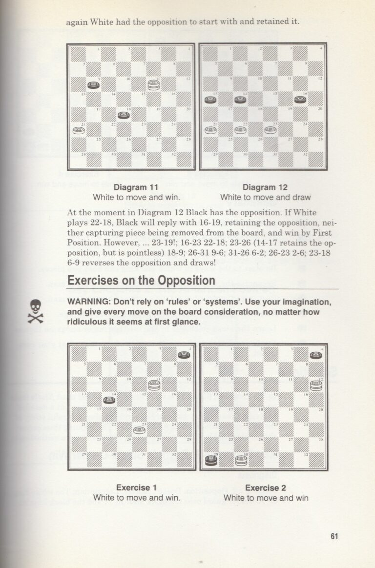 Starting_Out_in_Draughts_Page_61