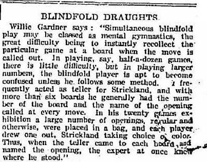 Sunday_Times_Sydney_02.August.1908