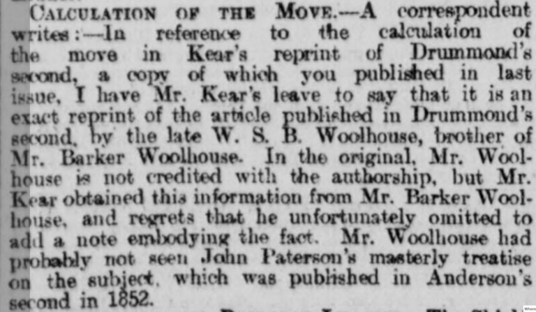 Manchester Times - Friday 19 July 1895